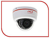 IP камера MicroDigital MDC-L7290FTD-24