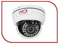IP камера MicroDigital MDC-L7290VTD-30