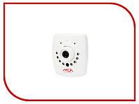 IP камера MicroDigital MDC-N4090-8