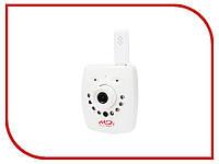 IP камера MicroDigital MDC-N4090W-8