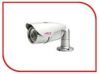 IP камера MicroDigital MDC-N6290TDN-36H