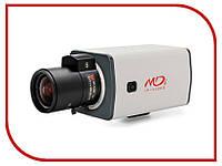 IP камера MicroDigital MDC-N4090WDN