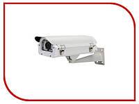 IP камера MicroDigital MDC-N6091TDNW-66H