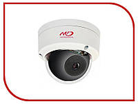 IP камера MicroDigital MDC-N7090FDN