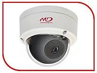 IP камера MicroDigital MDC-N7290FDN