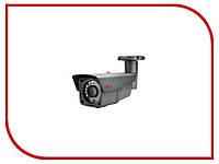 IP камера MicroDigital MDC-N6290TDN-42H