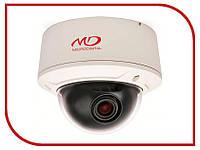 IP камера MicroDigital MDC-N8290TDN-H