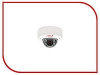 IP камера MicroDigital MDC-N8290TDN-30H