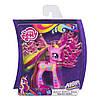 My little Pony Princess Cadance з райдужними крилами, серія Rainbow Power (Май Литл Пони принцесса Каденс), фото 2