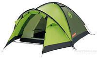 Палатка Coleman Monviso 3 (2000014592)