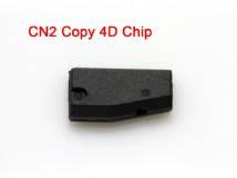 Чип, транспондер CN 2 (4D) для CN 900, фото 2