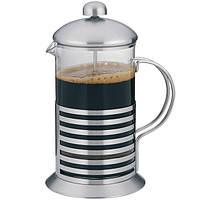 MR-1664-600 Заварник Maestro  кофе/чай(0,6л)