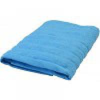 Рушник для рук Класика , блакитний, 35х70см. Артикул   LT76-115-051. ТМ  Lotti