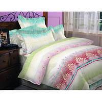 Комплект постільної білизни 1,5-спальний. Артикул: 72-219-001.  ТМ ОСЕЛЯ
