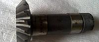 Вал реверса Т-40М  Т25-1701150-К