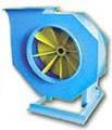 Вентилятор радиальный пылевой ВЦП 6-45