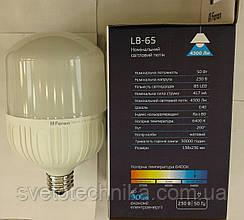 Светодиодная лампа Feron LB-65 E40 50W  6400K