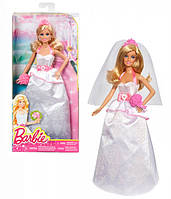 Кукла Barbie Сказочная Невеста / Barbie Fairy Doll
