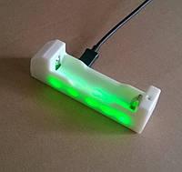 Зарядное устройство / мобильный источник питания / повербанк Miller ML-102 версия 9
