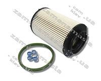VITANO VFD178C - фильтр топливный (аналог sc7043P)