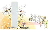 Повербанк (конструктор) на 1 * 18650 портативный (4 расцветки) БЕЛЫЙ