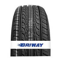 Шины Briway BFH57 235/60 R16 100H