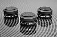 Система виброразвязки компонентов VooDoo Cable Iso-Pod Component Isolation System, фото 1