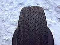 Зимняя резина Michelin Terain