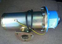 Предпусковой подогреватель двигателя МТЗ-80,82