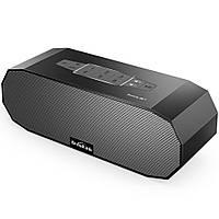 Портативная аудиосистема Broadlink MS1