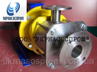 Насос ЦНСк 400-20