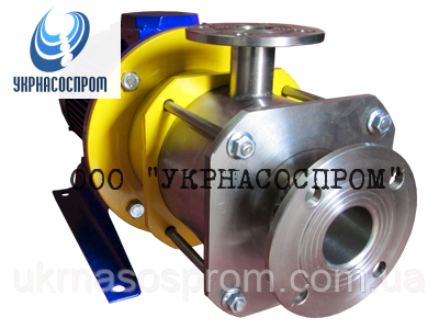 Насос ЦНСк 5-200