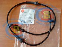 3550140-K18 Датчик ABS передний правый Great Wall Hover/Safe/Pegasus (Лицензия), фото 1