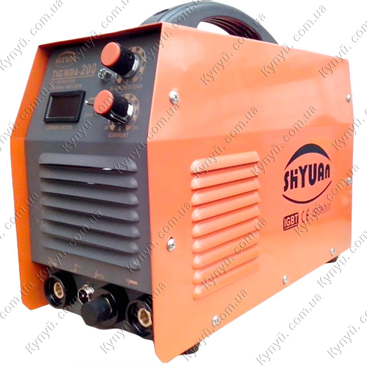 Аргоно сварочные аппараты цены генератор бензиновый denzel ge 6900