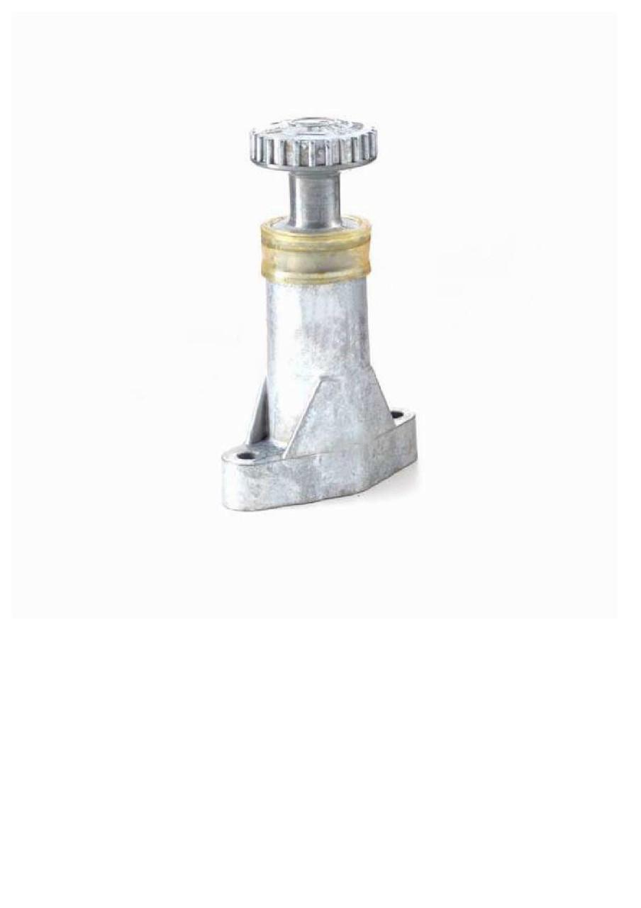 Насос ручной подкачки топлива  CATERPILLAR (105-2508)