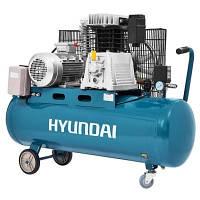 Компрессор Hyundai HYC 4105