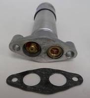 Насос ручной подкачки топлива  CATERPILLAR  (137-5541)