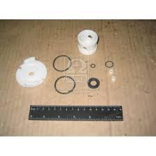 Ремкомплект крана тормозного обратного действия камаз
