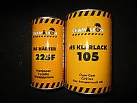 Автомобильный лак CHAMALEON HS KLARLACK 105