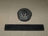 Амортизатор опоры двигателя (пр-во ММЗ) 242-1001100
