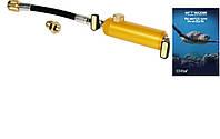 Инжектор для масел и присадок Errecom RK1106