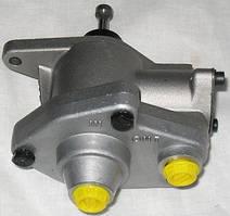 Топливный насос низкого давления  CATERPILLAR (1W1700)