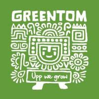 Greentom (Нидерланды)
