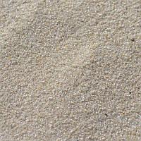 """Грунт для аквариума натуральный """"Белый песок"""", 20 кг (0-1 мм) (5850)"""