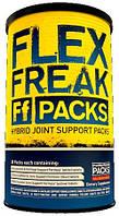 Pharma Freak Flex Freak Packs 30 serv