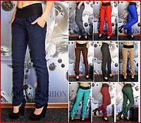 Стильные женские брюки *Gabosh*