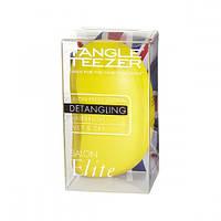 Профессиональная щетка для волос Tangle Teezer Salon Elite