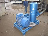 Гранулятор КЛ600В 500-700кг/час