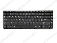 Клавиатура для ноутбука SAMSUNG R517, R519