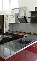 Кухня Веніче